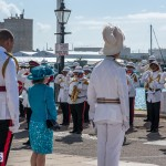 Governor George Fergusson Bermuda August 2016 (16)