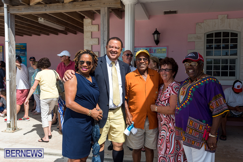 Governor-George-Fergusson-Bermuda-August-2016-162