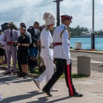 Governor George Fergusson Bermuda August 2016 (18)