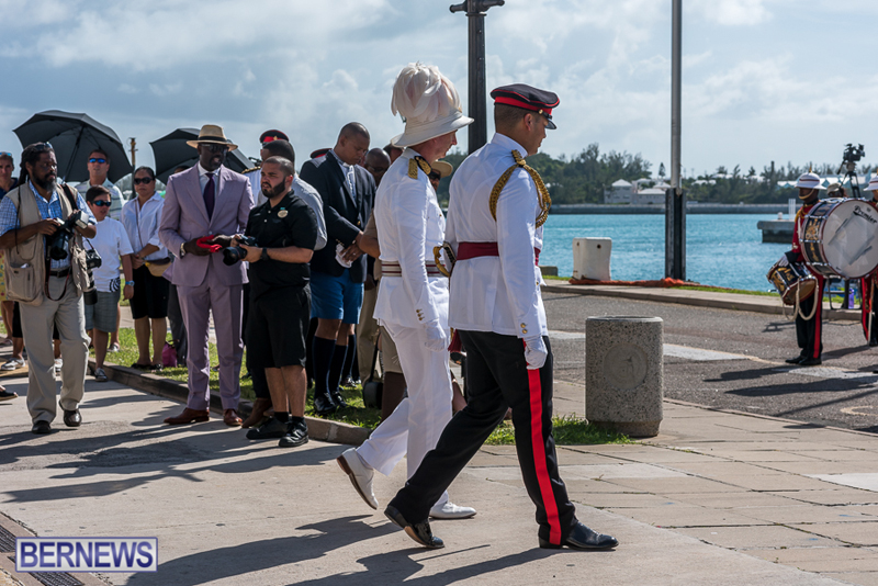 Governor-George-Fergusson-Bermuda-August-2016-18