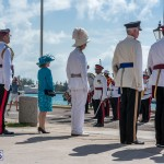 Governor George Fergusson Bermuda August 2016 (19)