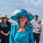 Governor George Fergusson Bermuda August 2016 (23)