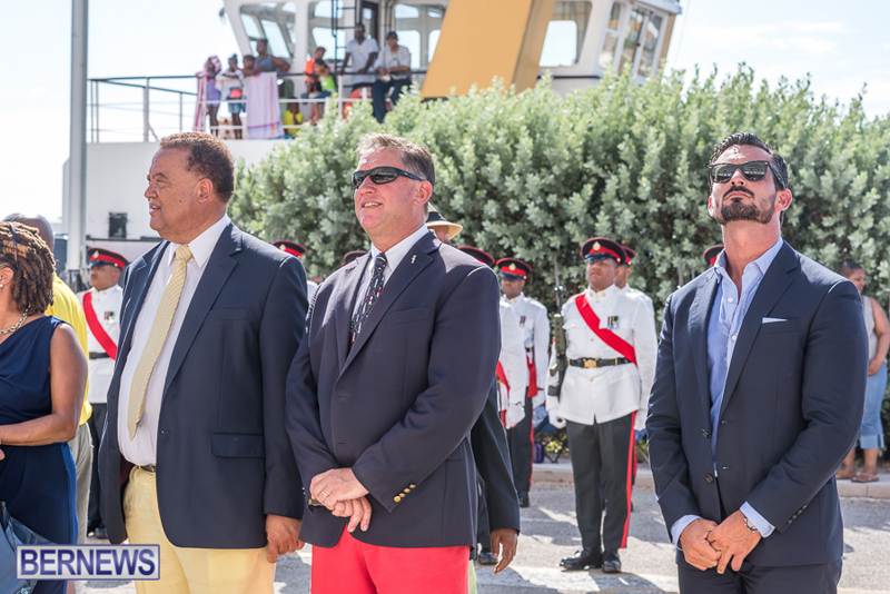 Governor-George-Fergusson-Bermuda-August-2016-25