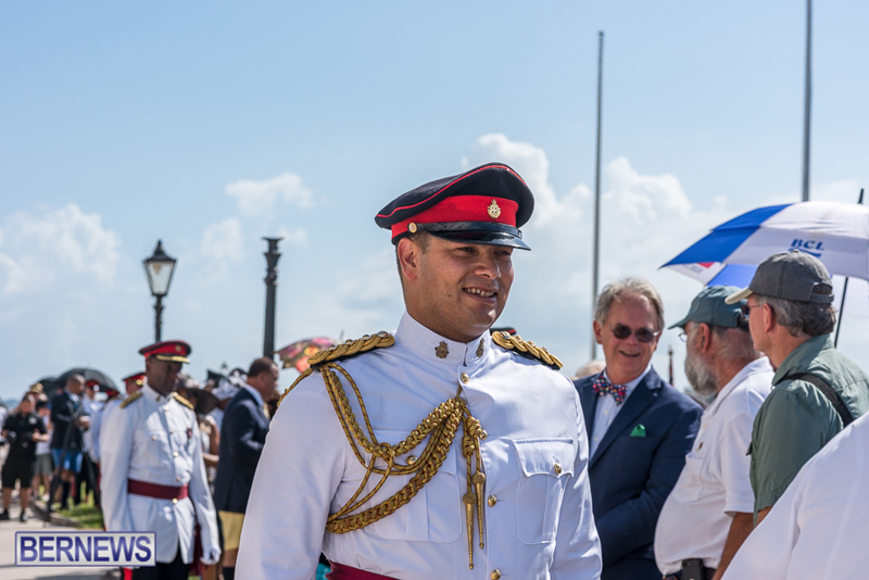 Governor-George-Fergusson-Bermuda-August-2016-32