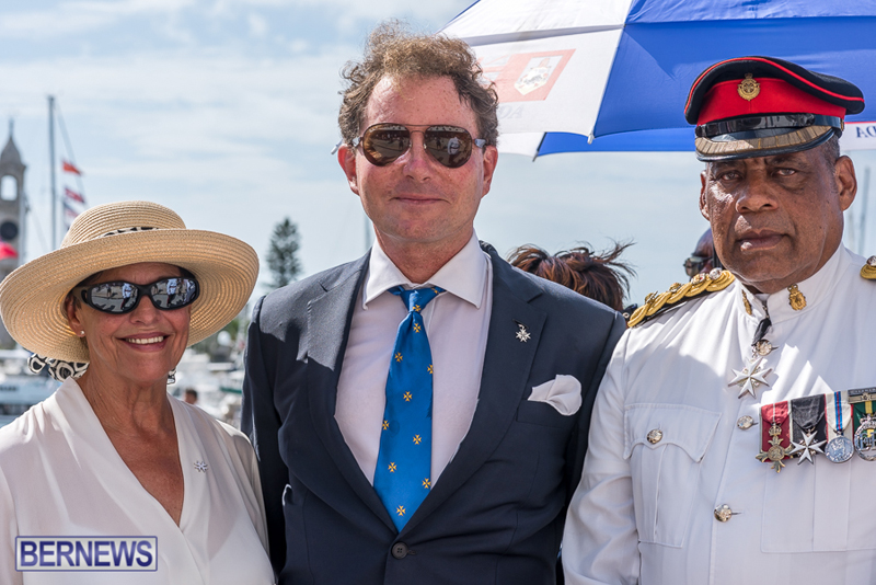 Governor-George-Fergusson-Bermuda-August-2016-34