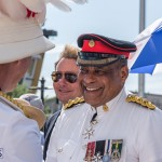 Governor George Fergusson Bermuda August 2016 (35)
