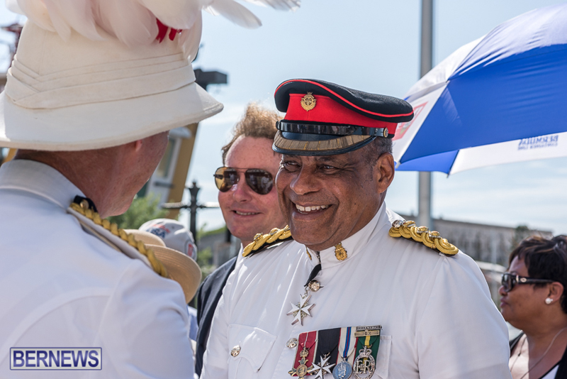Governor-George-Fergusson-Bermuda-August-2016-35