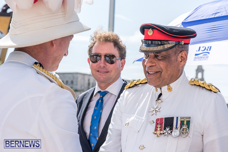Governor-George-Fergusson-Bermuda-August-2016-36