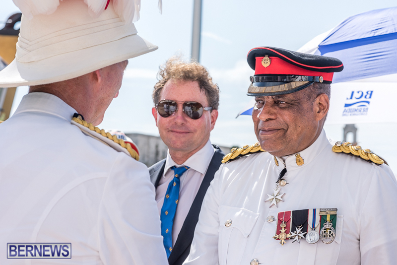Governor-George-Fergusson-Bermuda-August-2016-37