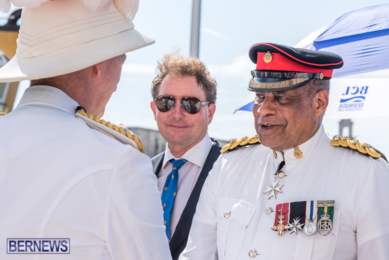 Governor-George-Fergusson-Bermuda-August-2016-38