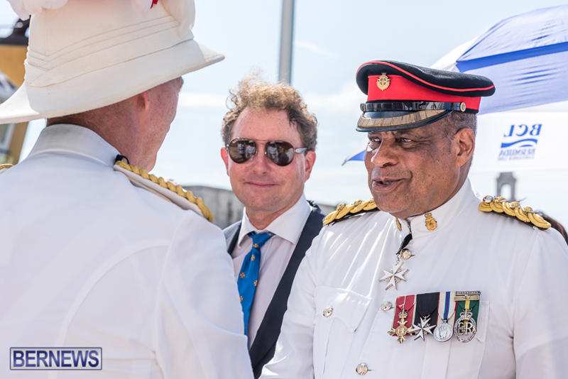 Governor-George-Fergusson-Bermuda-August-2016-39