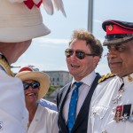 Governor George Fergusson Bermuda August 2016 (40)