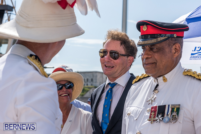 Governor-George-Fergusson-Bermuda-August-2016-40