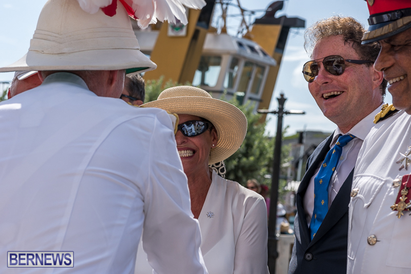 Governor-George-Fergusson-Bermuda-August-2016-44
