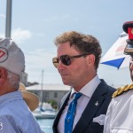 Governor George Fergusson Bermuda August 2016 (47)