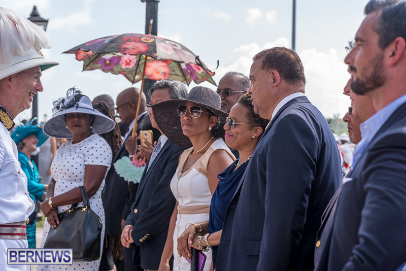 Governor-George-Fergusson-Bermuda-August-2016-65