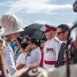 Governor George Fergusson Bermuda August 2016 (73)