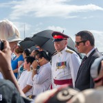 Governor George Fergusson Bermuda August 2016 (74)