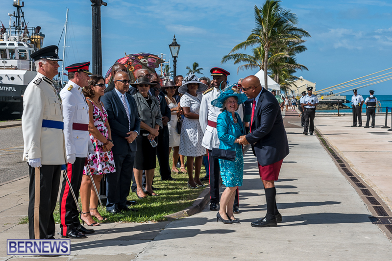 Governor-George-Fergusson-Bermuda-August-2016-76