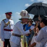 Governor George Fergusson Bermuda August 2016 (77)