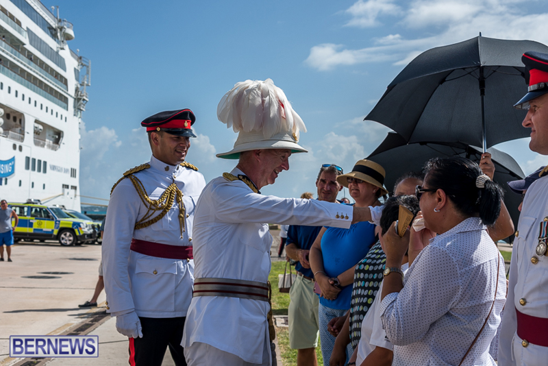 Governor-George-Fergusson-Bermuda-August-2016-78