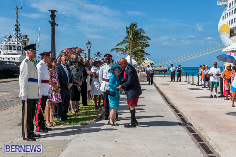 Governor-George-Fergusson-Bermuda-August-2016-79