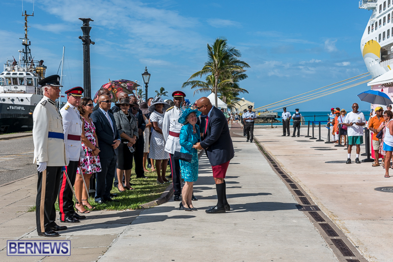 Governor-George-Fergusson-Bermuda-August-2016-80