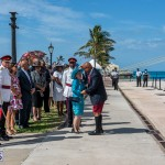 Governor George Fergusson Bermuda August 2016 (81)