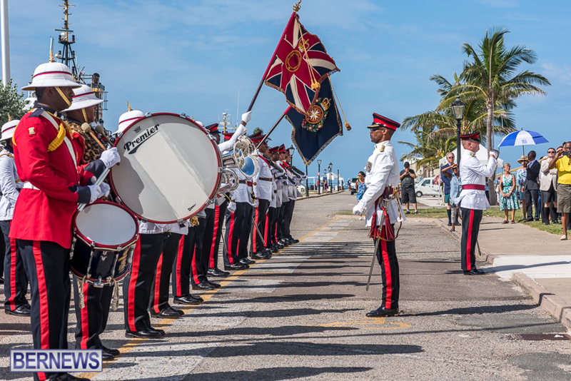 Governor-George-Fergusson-Bermuda-August-2016-9