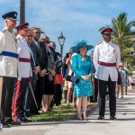 Governor George Fergusson Bermuda August 2016 (95)