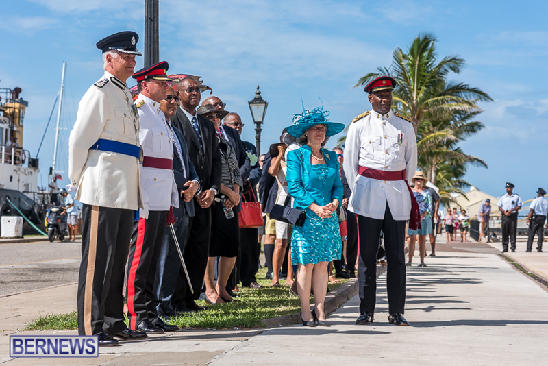 Governor-George-Fergusson-Bermuda-August-2016-95