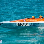 JM 2016 Around the Island powerboat race  (100)