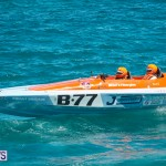 JM 2016 Around the Island powerboat race  (101)