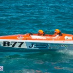 JM 2016 Around the Island powerboat race  (102)