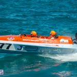 JM 2016 Around the Island powerboat race  (103)