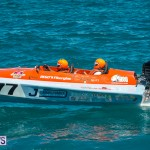 JM 2016 Around the Island powerboat race  (104)