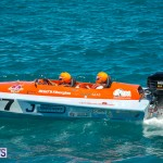 JM 2016 Around the Island powerboat race  (105)