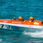 JM 2016 Around the Island powerboat race  (106)