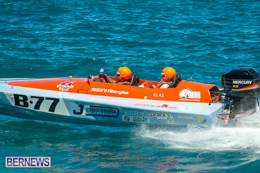 JM-2016-Around-the-Island-powerboat-race-106