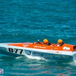 JM 2016 Around the Island powerboat race  (107)