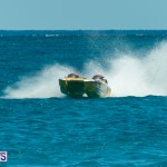 JM 2016 Around the Island powerboat race  (108)