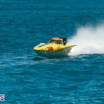JM 2016 Around the Island powerboat race  (11)