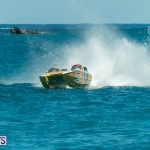 JM 2016 Around the Island powerboat race  (110)
