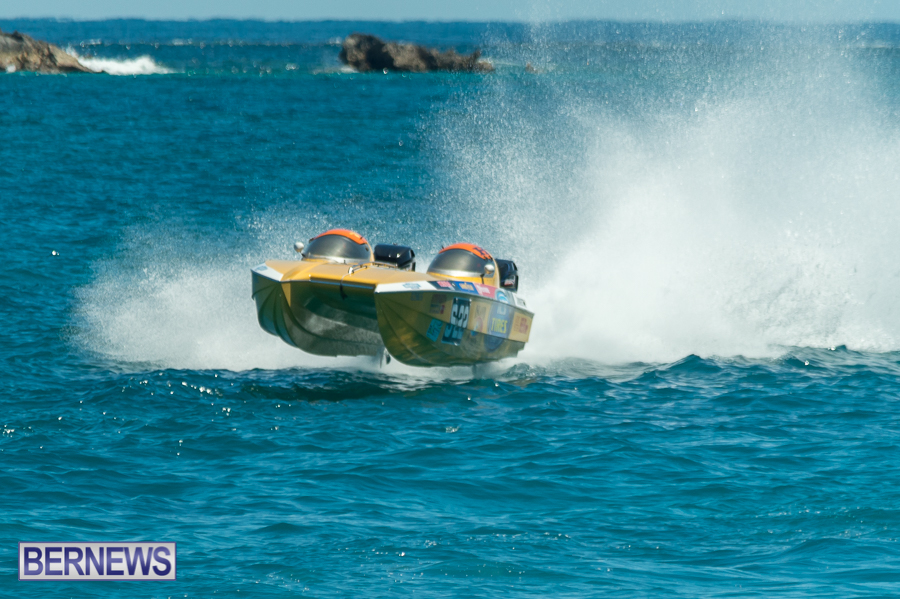 JM-2016-Around-the-Island-powerboat-race-112