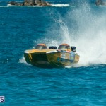 JM 2016 Around the Island powerboat race  (115)