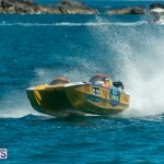 JM 2016 Around the Island powerboat race  (118)