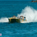 JM 2016 Around the Island powerboat race  (119)