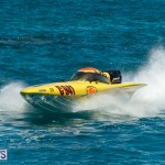 JM 2016 Around the Island powerboat race  (12)
