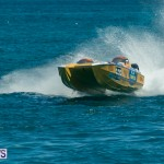 JM 2016 Around the Island powerboat race  (120)