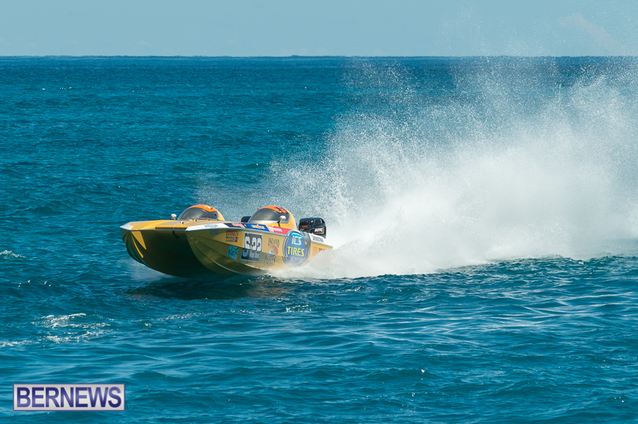 JM-2016-Around-the-Island-powerboat-race-122